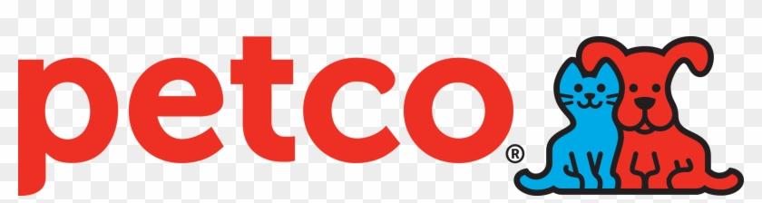 Petco-transparent
